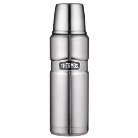 THERMOS® Stainless King™ -mattiert 0,47 l