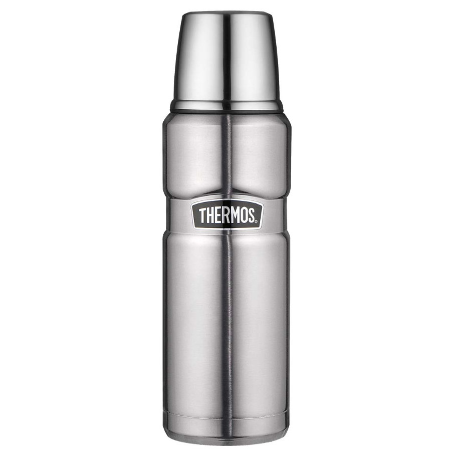 THERMOS® Stainless King™ - 0,47 l