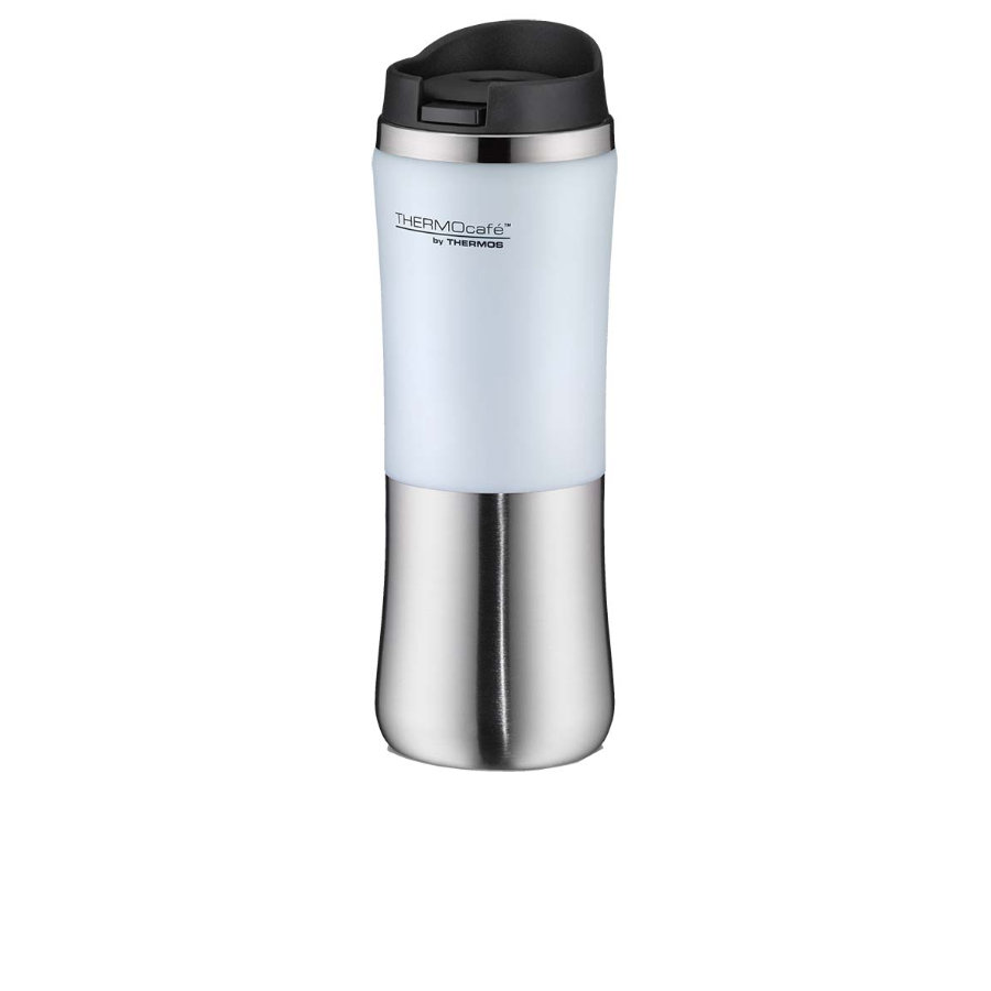THERMOS® Thermobecher - Brilliant weiß 0,3 l