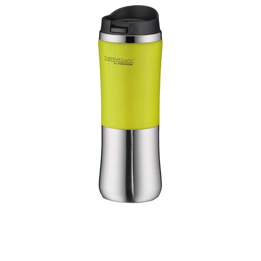 THERMOS® Termosmugg - Brilliant applegreen 0,3 l