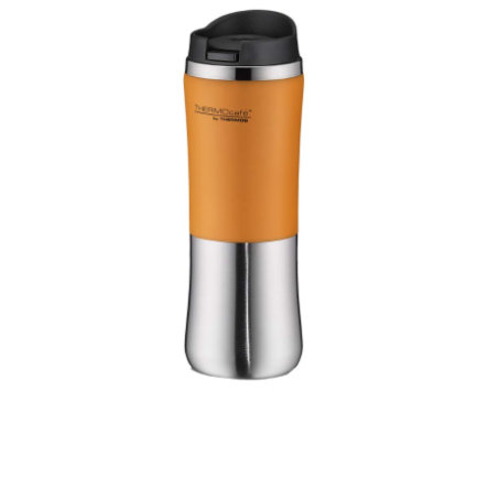THERMOS® Thermobecher - Brilliant mango 0,3 l