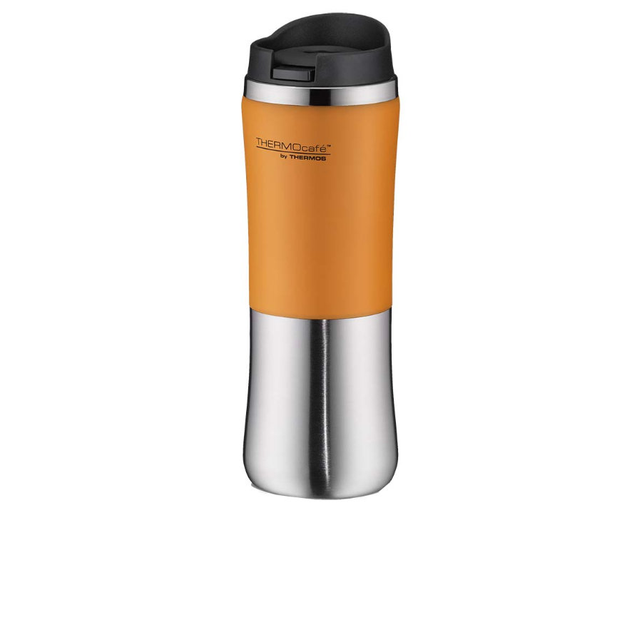 THERMOS® Termo lahev - Brilliant mango 0,3 l