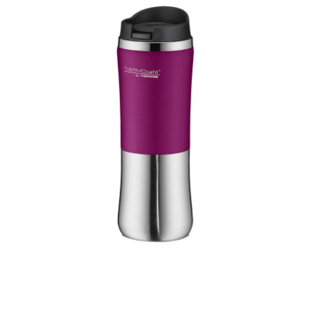 THERMOS® Termosmugg - Brilliant cool cassis 0,3 l