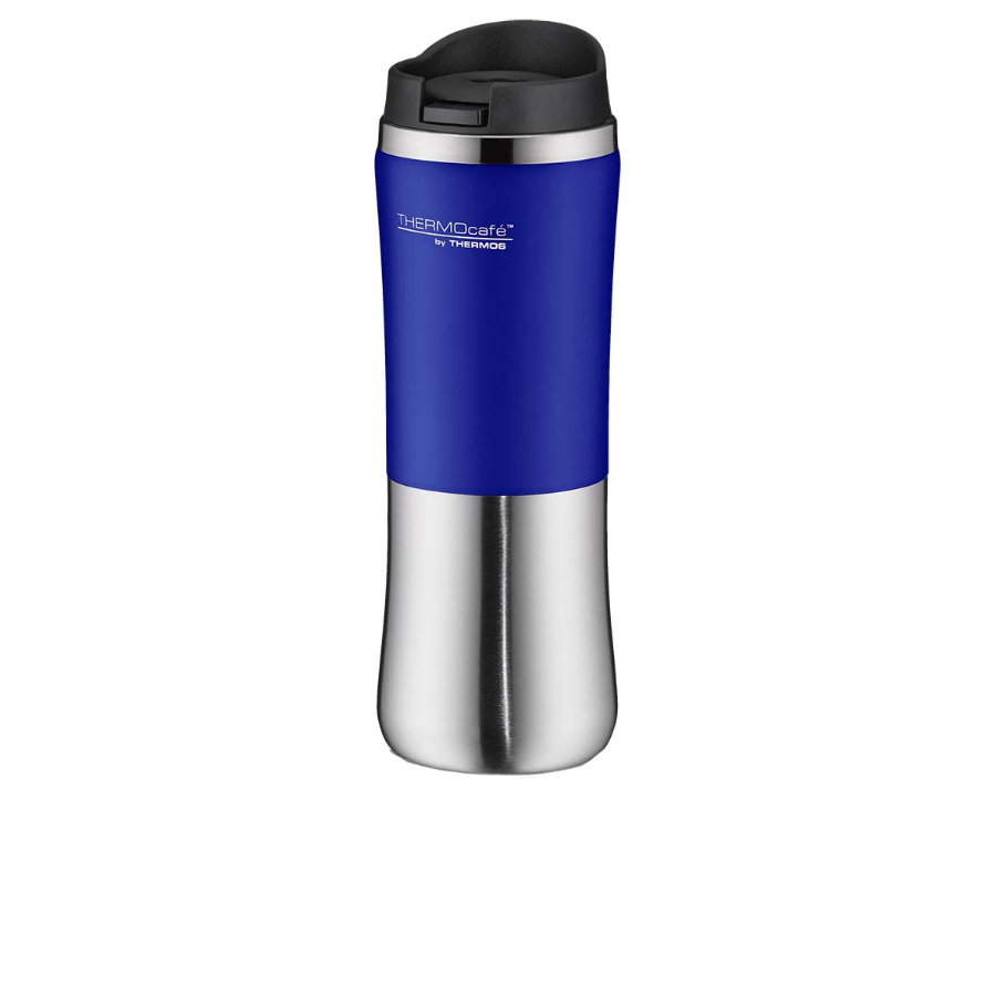 THERMOS® Thermobecher - Brilliant royal blau 0,3 l
