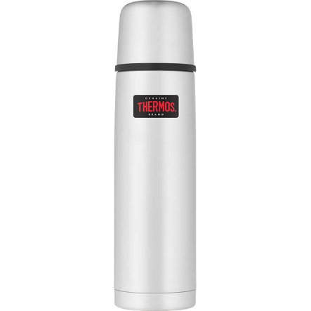 THERMOS® Termos Light & Compact - 0,75 l