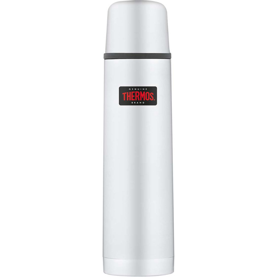 THERMOS® Termos Light & Compact - 1,0 l