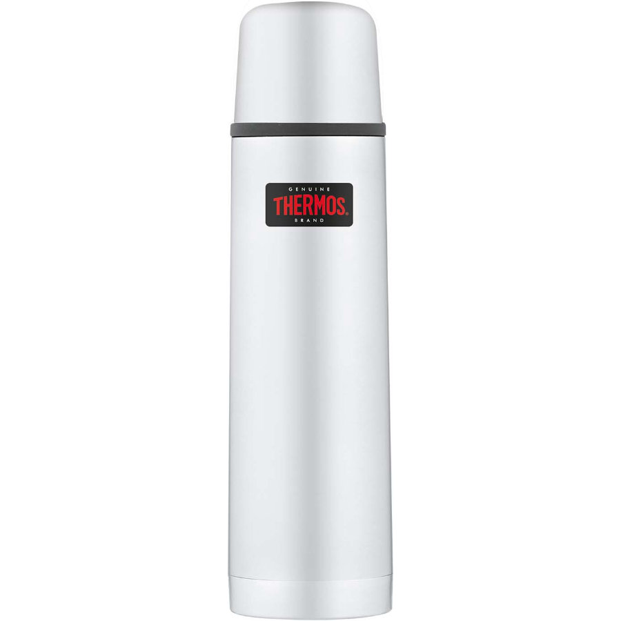 THERMOS® Termoska Light & Compact - matná 0,5 l