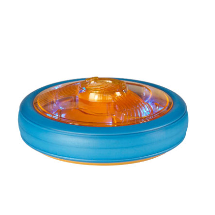 REVELL Outdoor Game Hover Disc