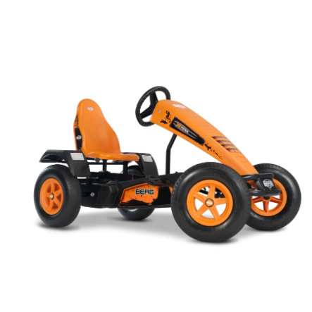 BERG Toys - Go-Kart X-Cross BFR