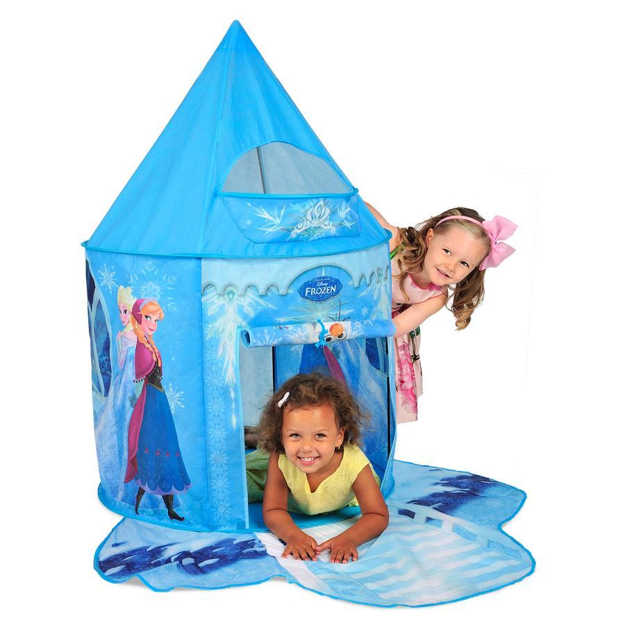 KNORRTOYS Tenda gioco rotonda - Disney Frozen