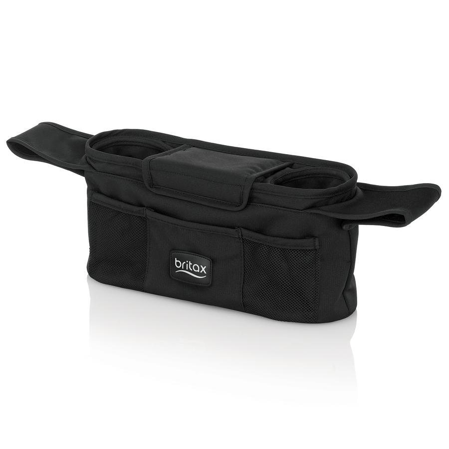 BRITAX Stroller Organizer universal black