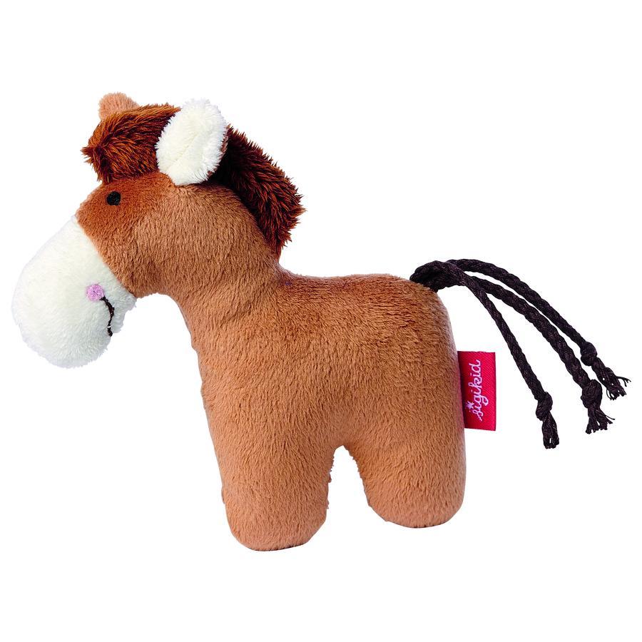 SIGIKID Rammelaar Paard 41174