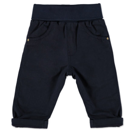 Staccato Boys Mini Hose deep blue