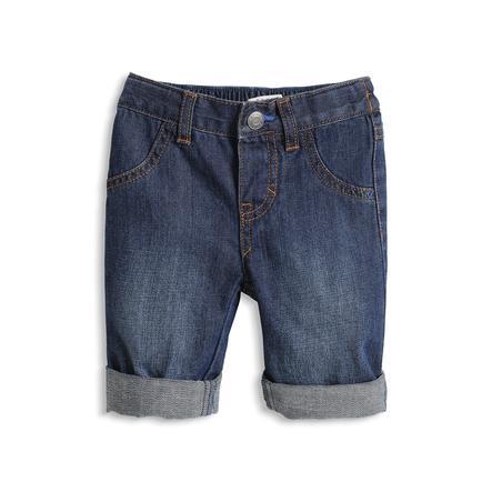 ESPRIT Boys Baby Jeanshose blue medium wash
