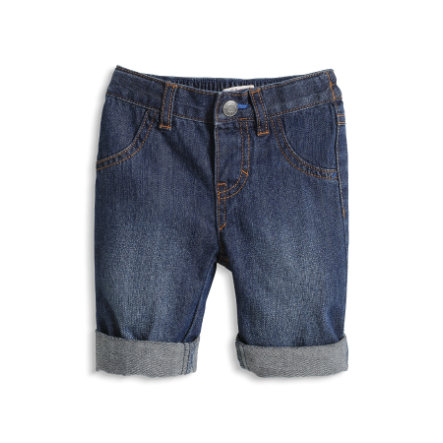 ESPRIT Boys Baby Jeanshose blue medium wash