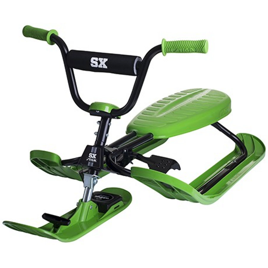 STIGA SPORTS Snowracer® X-treme - SX Color Pro