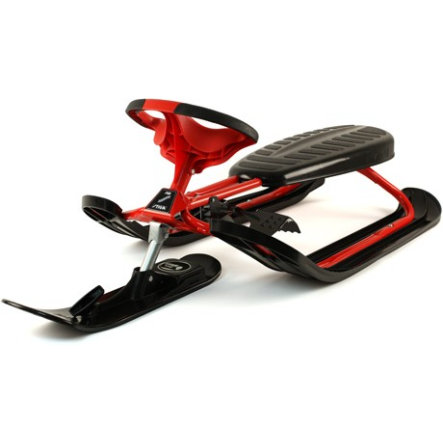 STIGA SPORTS Snowracer® Curve - Ultimate Pro