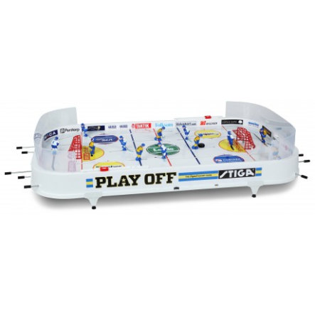 STIGA SPORTS Jeu de hockey sur glace Play Off