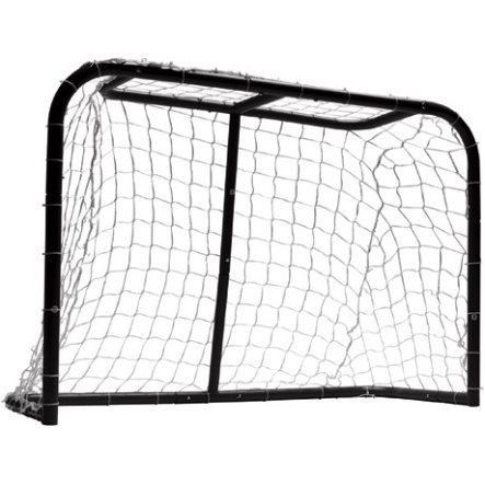 STIGA SPORTS Floorball Porta - Goal Pro