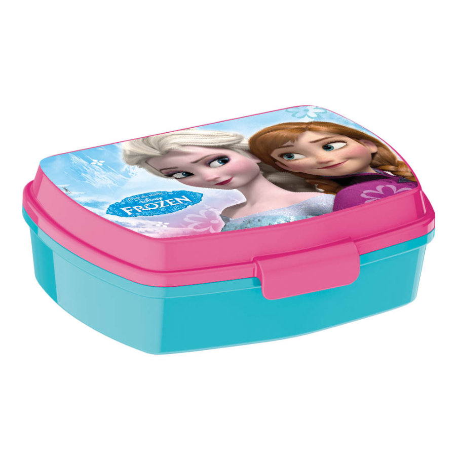 p:os Pausen-Set - Disney Frozen
