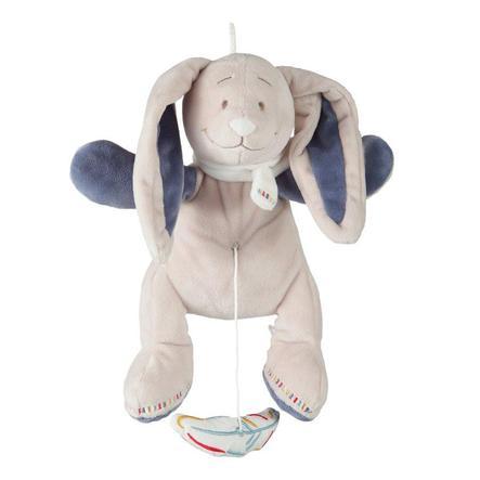 NOUKIES Bao & Wapi - Hrací hračka Wapi
