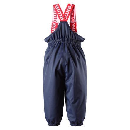 REIMA Mini pantalon fonctionnel Stockholm marine