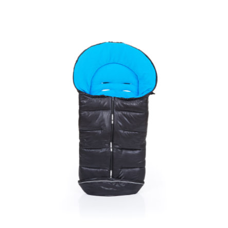ABC DESIGN Footmuff water