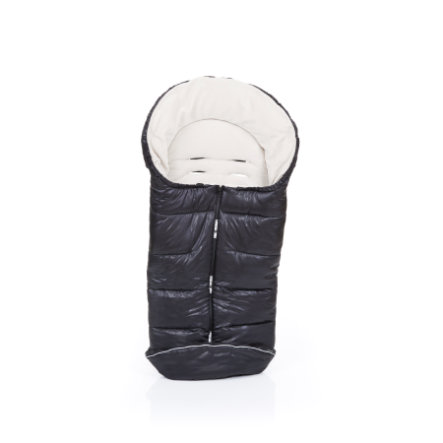 ABC DESIGN Footmuff sheep