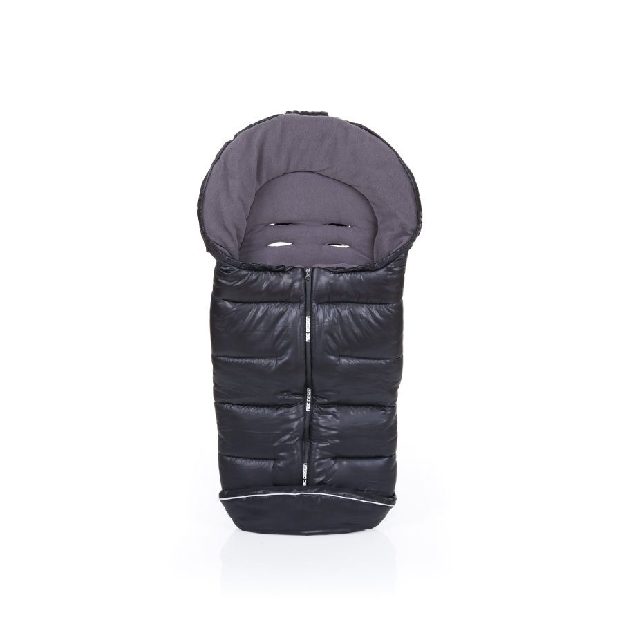 ABC DESIGN Footmuff cloud