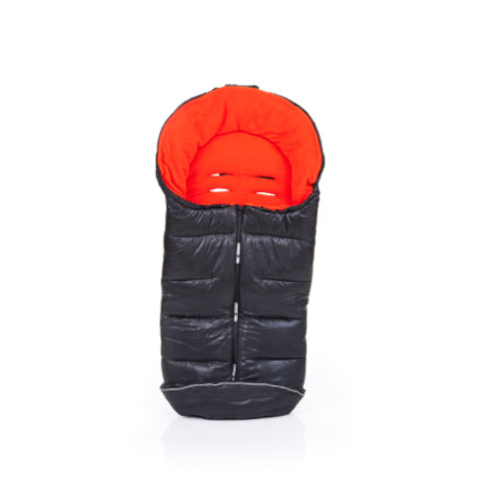 ABC DESIGN Footmuff flame