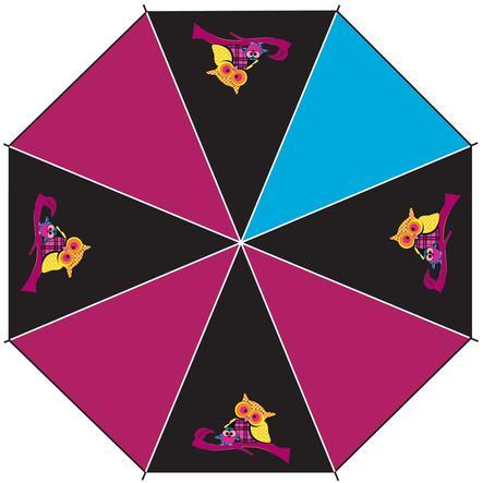 McNeill Taschenschirm mit Hülle - Fashion-Line 158 Scotty