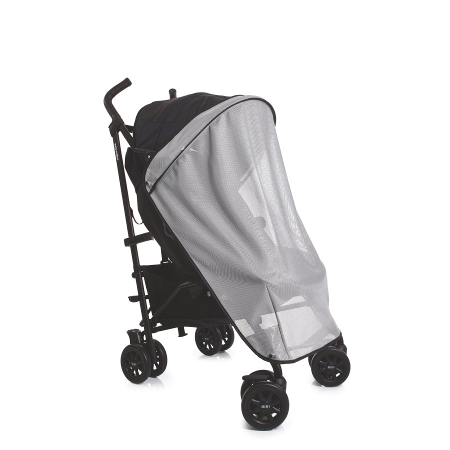 EASYWALKER Mosquito Net for MINI Buggy