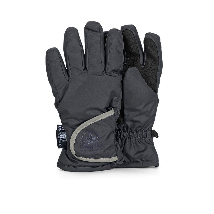Maximo Handschoenen graphit
