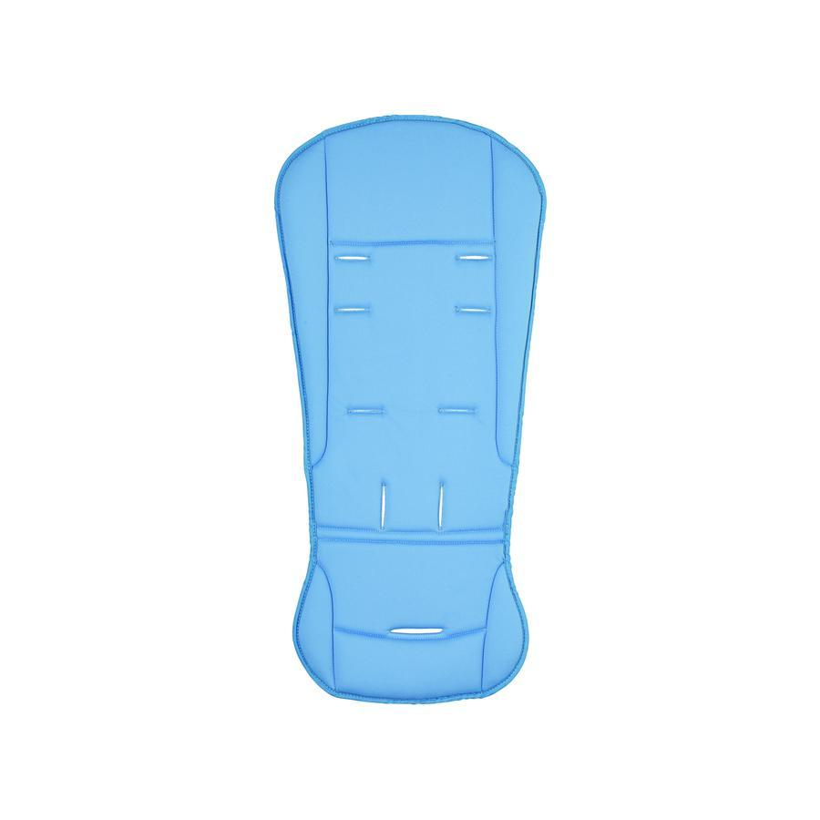 EASYWALKER Rivestimento seduta passeggino Mosey Inlay Delft Blue
