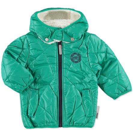 NAME IT Boys Mini Jacke NITMASE vivid green