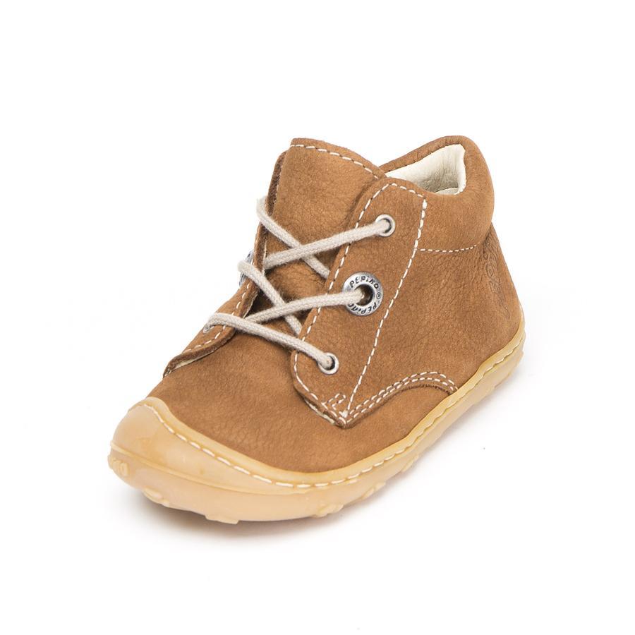Pepino Boys Chaussure d'apprentissage Cory curry (moyen)