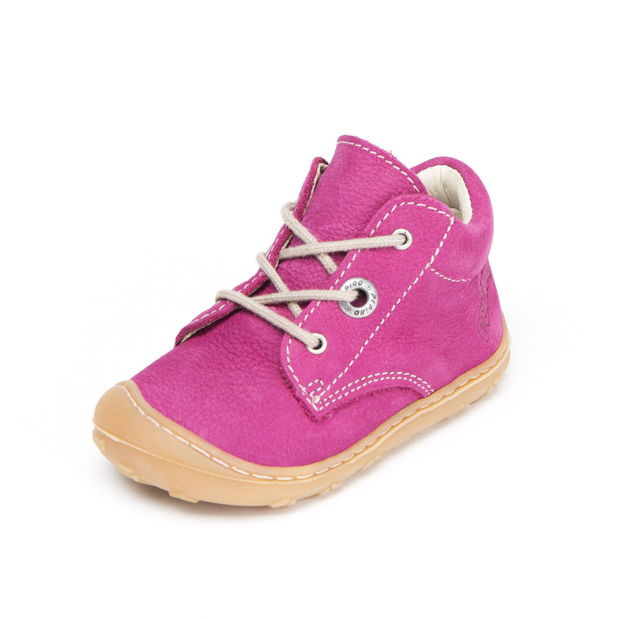 PEPINO Girls Schoenen CORY pop