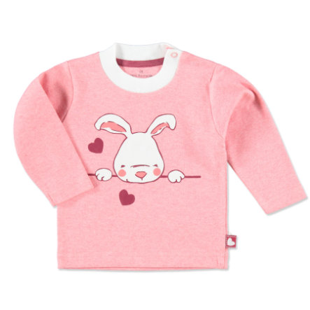 EBI & EBI Girls Mini Longsleeve