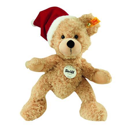 Steiff  Teddy ours Fynn 24 cm
