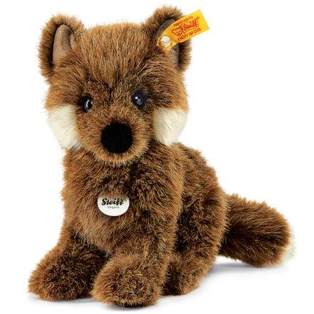 Steiff Baby-Fuchs Fuxy 18 cm