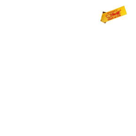 STEIFF Medvídek Basti hračka do ruky, 12 cm