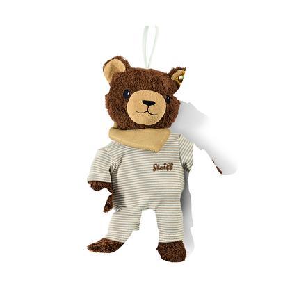STEIFF Medvídek Basti Hrající hračka 20 cm