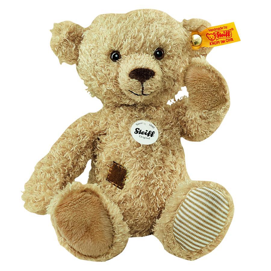 STEIFF Theo Teddybear 23 cm