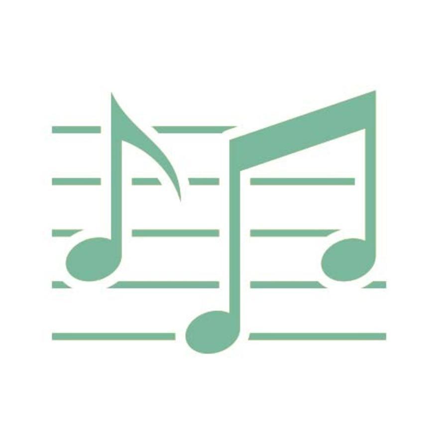 STEIFF Musikwerk LaLeLu