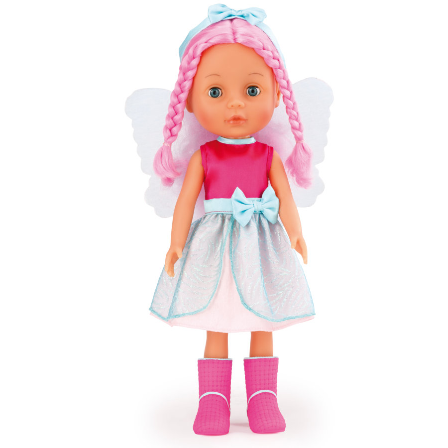 bayer Design Fairy Charlene 38 cm
