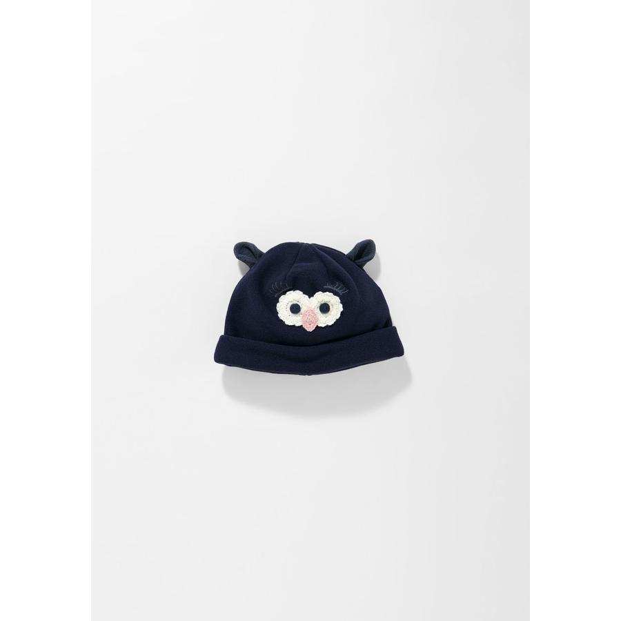 s.OLIVER Girl s Mini tapa azul oscuro