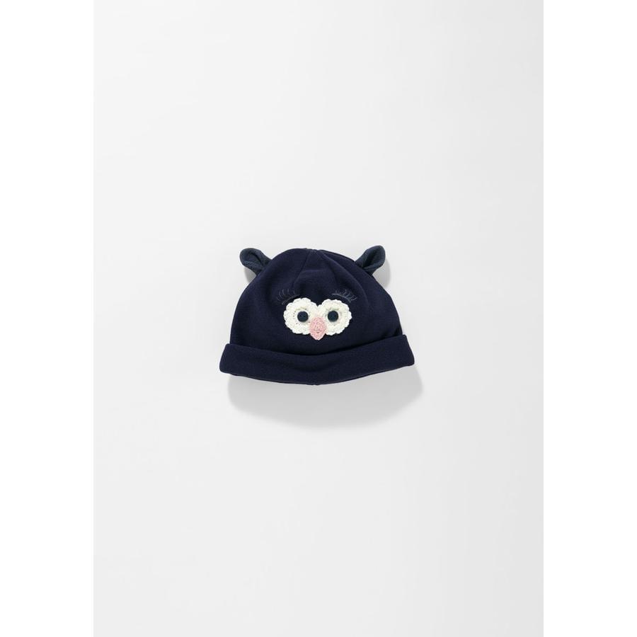 s.OLIVER Girl s Minikapje donkerblauw
