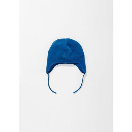 s.OLIVER Boys Mini capuchon bleu