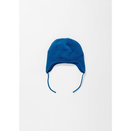s. Oliver poikien Mini Cap sininen