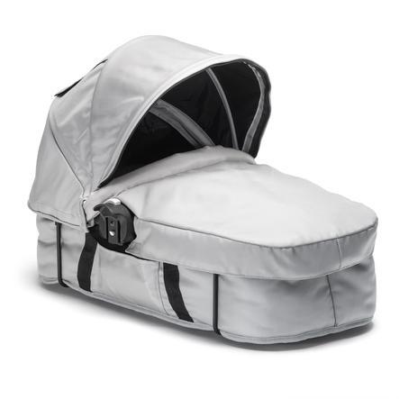 BABY JOGGER Nacelle pour poussette sport Select, silver